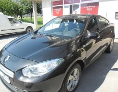 Rent a car Erus - Zapresic
