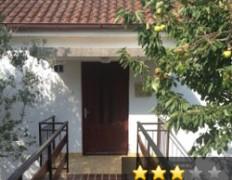 Appartamenti Grüne Tore - Isola Krk