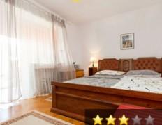 Appartamenti Slavica 2 - Split