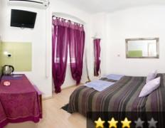 Appartamento e camera Diana - Zadar