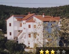 Appartamenti Marija - Dugi Otok