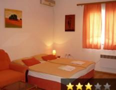 Appartamenti-camere Corina - Bilje - Osijek
