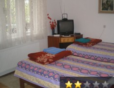 Appartamento Osmica - Zagreb
