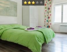 Appartamento Anita - Città Alta - Zagabria