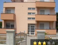 Appartamenti Helena - Privlaka