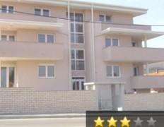 Appartamento Almica - Zagabria