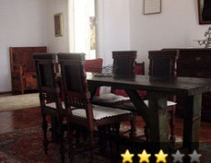 Appartamento Jasna - Isola Korcula