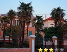 Appartamento Bella - Zadar
