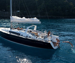 Sailing Europe - Charter barche a vela
