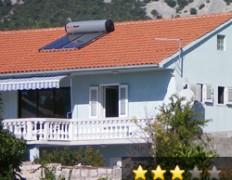 Appartamenti Vesna - Orebic