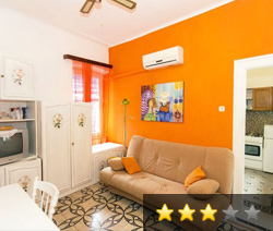 "Appartamenti & Camere ""Old town Paradise"" - Zadar"