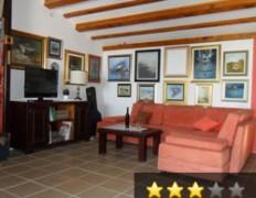 Appartamenti Picasso - Komiza - Isola Vis