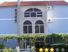 Appartamenti Antonia - Orebic