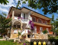 Appartamenti Blanka - Privlaka - Zadar