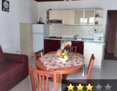 Appartamenti Raffaello - Kampor - Isola Rab