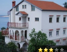 Appartamenti Klara - Crikvenica - Quarnero