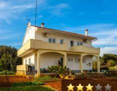 Appartamenti Maco - Petrcane - Zadar