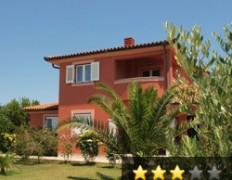 Appartamenti Medulinka - Medulin - Istria
