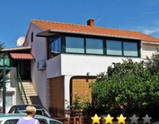 Appartamenti Rina - Supetar - Isola Brac