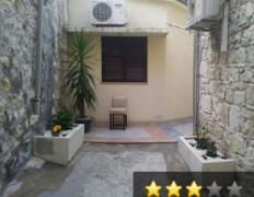 Appartamenti Tomislav - Split