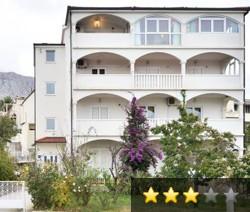 Appartamenti Mlikotic - Duce - Split - Look4accommodation.com
