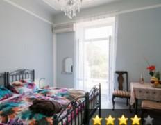 Appartamenti Tomic (A8) - Abbazia - Abbazia