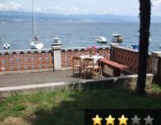 Appartamenti Tomic (Vesna) - Ika - Lovran