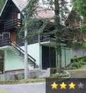 Casa vacanze Bruno - Vrbovsko - Gorski kotar
