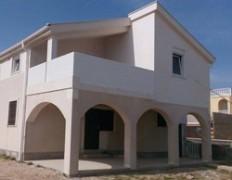 Appartamenti Cegledi - Isola Vir