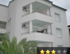 Appartamenti Adriana 1 - Biograd na Moru
