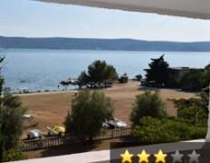 Appartamenti Sv. Petar - Sveti Petar na moru - Biograd na moru