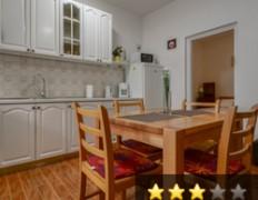 Appartamento Vicenco - Split