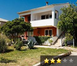 Appartamento Oreskovic - Isola Krk