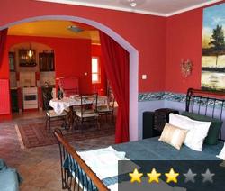 Appartamenti Benak - Zadar