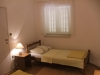 07-apartmani-andela-punta-skala-petrcane-zadar