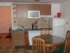 08-apartmani-andela-punta-skala-petrcane-zadar