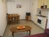10-apartmani-andela-punta-skala-petrcane-zadar