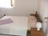 11-apartmani-andela-punta-skala-petrcane-zadar