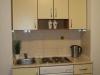 12-apartmani-andela-punta-skala-petrcane-zadar