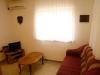14-apartmani-andela-punta-skala-petrcane-zadar
