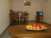 17-apartmani-andela-punta-skala-petrcane-zadar