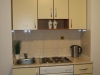 19-apartmani-andela-punta-skala-petrcane-zadar