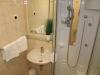 20-apartmani-andela-punta-skala-petrcane-zadar