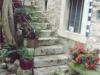 14-apartmani-rosan-pakostane-dalmacija-hrvatska
