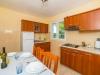 10 - Apartmani Orsula – Kučište – Peljesac