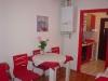 06 - Apartman Zagreb Ilica - Zagreb