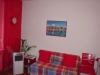 07 - Apartman Zagreb Ilica - Zagreb
