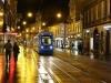 12 - Apartman Zagreb Ilica - Zagreb