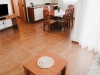 06-aparthotel-villa-malo-more-arbanija-otok-ciovo-hrvatska