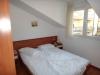 08-aparthotel-villa-malo-more-arbanija-otok-ciovo-hrvatska